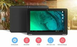 """10.1"""" Android 6.0 Tablet PC Quad Core 16GB HDMI 1024*600 WiF"""