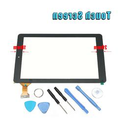 """10.1"""" Digitizer Touch Screen Panel For RCA 10 Viking Pro RCT"""