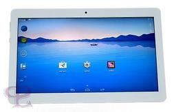 """10.1"""" Google Android 6.0 Tablet PC 16GB OCTA CORE 2GB RAM Si"""
