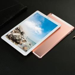 10 1 inch android 8 1 tablet