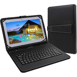 """10.1"""" Inch Android Tablet PC Unlocked 3G Dual Sim Phablet GP"""