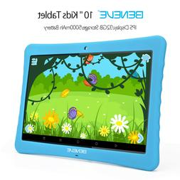 10.1'' Inch Google Gaming Tablet PC Android 7.0 Quad Core Du