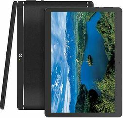 10.1'' Tablet PC Android 8.1 Octa Core 4G RAM 64G ROM HD WIF