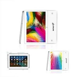 10.1 Tablets Inch Android 5.1 Wifi Unlocked 3G Phone PC 1GB+