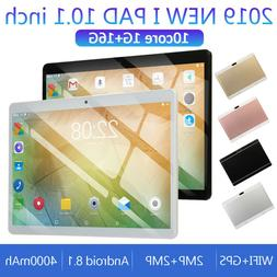 10 1inch tablet android 8 1 4gb