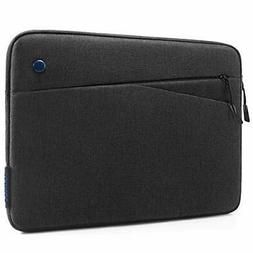 "tomtoc 10.5-11 inch Tablet Sleeve Bag Compatible with 11"" Ne"