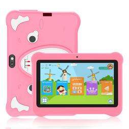 10 inch Google Android 7.0 Tablet PC 4Core 3G Phone Dual Sim