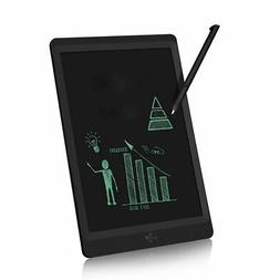 10 Inch LCD Electronic Tablet Drawing Board Writing Board wi