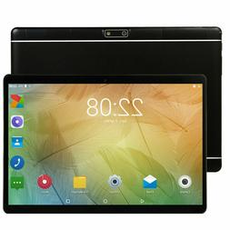 10 inch tablet android 8 0 4gb