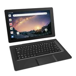 RCA 11.5 Galileo Pro 2in1 Android Tablet - BRAND NEW