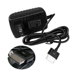 15v 1 2a wall charger power adapter