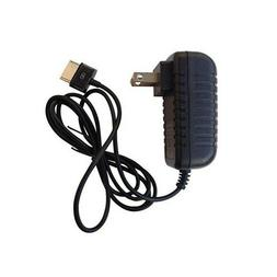 15V 2A Wall Charger Power Adapter for ASUS Vivo Tablet RT TF