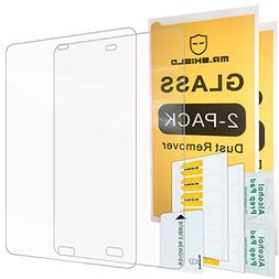 -Mr Shield For ASUS ZenPad Z8s   Screen Protector  with Life