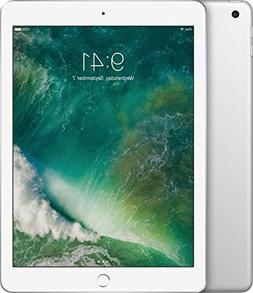 New 2017 Model Apple iPad 9.7-inch Retina Display with WIFI,