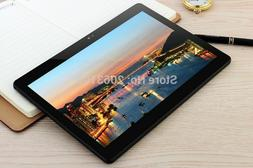 2019 10 inch Octa Core 3G Tablet dual camera android 7.0 Ele