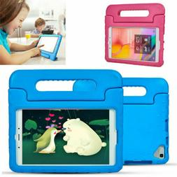 2019 Kids Safe Stand Cover Case For Samsung Galaxy Tab A 8 i
