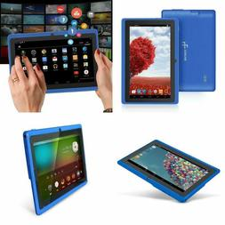 2019 New - Yuntab 7 Inch Tablet, 1Gb Ram 8Gb Rom, Google And