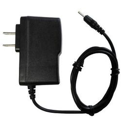 2A AC Wall Charger ADAPTER Cord for RCA 7 Mercury RCT6672W23