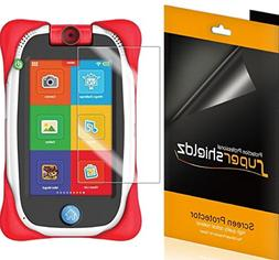 Supershieldz- High Definition Clear Screen Protector for Na