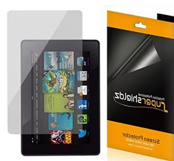 Supershieldz- High Definition Clear Screen Protector for Ne