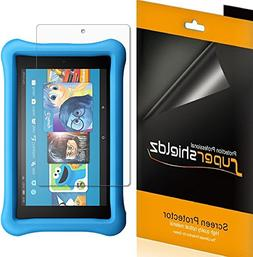 """Supershieldz for All-New Fire HD 8 Kids Edition Tablet 8"""" S"""