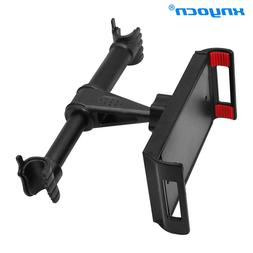 4-11 inch Phone <font><b>Tablet</b></font> PC Car Holder Sta