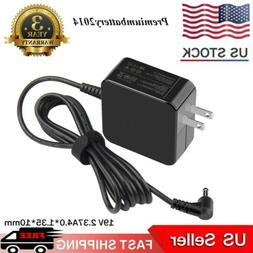45w power charger for asus x540sa x540s