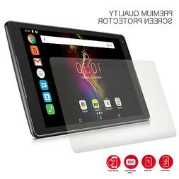 5 Pack Clear Tablet Screen Protector Guard For Yuntab 3G