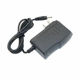 """AC Power Charger Adapter Cord For RCA Galileo Pro 11.5"""" RCT6"""