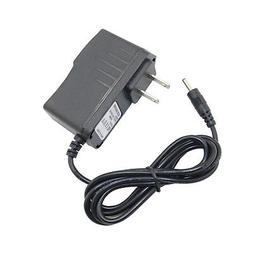 5V AC/DC Power Adapter Wall Charger For RCA RCT6077W2 RCT627