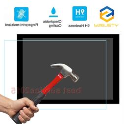 7 8 9 10 inch Universal Tempered Glass Screen Protector For