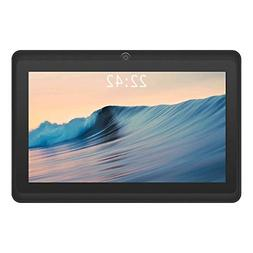 YUNTAB 7 inch Android Tablet- 2019 Upgrade, 1GB RAM, 8GB ROM