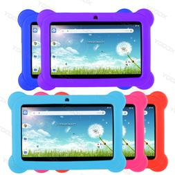 XGODY 7 Inch Kids Tablet PC 8GB Android 8.1 WIFI Quad-core B