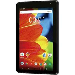 """RCA 7"""" inch Tablet Voyager Touchscreen 16GB Android PC WiFi"""