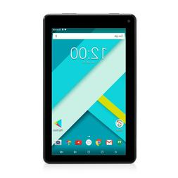 """RCA 7"""" Voyager III Android Tablet - RCT6973W43 - Official St"""