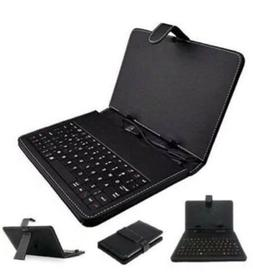 7inch For Android Windows Tablet PC Detachable Bluetooth Key