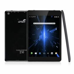 """New 8"""" 32GB Tablet 6.0 Android Quad Core Bluetooth HDMI PC 1"""