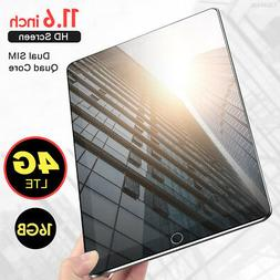 9362 11.6 Inches MTK6737 Android 6.0 Durable Tablet PC Built