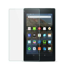 9H Full Covers Tempered Glass For <font><b>Amazon</b></font>