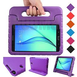 BMOUO Kids Case for Samsung Galaxy Tab A 8.0  SM-T350 - EVA