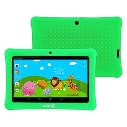 """Contixo Kids Tablet K1 