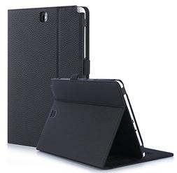 FYY Samsung Galaxy Tab A 9.7 Case - Premium PU Leather Case