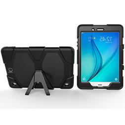 For Galaxy Tab A 8.0 Case, SM-T350 Case Samsung Galaxy Tab A