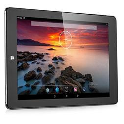 "New Arrival 10.8"", CHUWI Hi10 PLUS, Tablet PC, HD 1920 1280,"