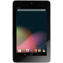 Nexus 7 from Google  by ASUS  Tablet ASUS-1B08