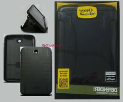 OtterBox Defender Series Case for Samsung Galaxy Note 8.0 -