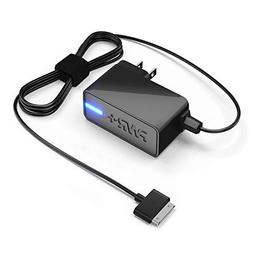 Pwr+ Extra Long 6.5 Ft AC Adapter 2A Rapid Charger for Sams