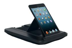 Prop 'n Go Slim - iPad Pillow with Adjustable Angle Control