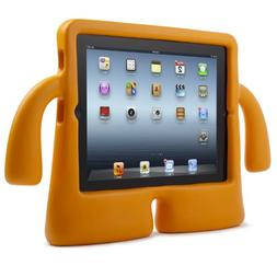 Speck Products iGuy Freestanding Case for iPad 4, iPad 3, iP