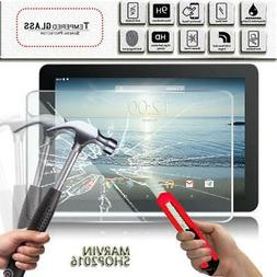 Tablet Tempered Glass Screen Protector For RCA 10 Viking Pro